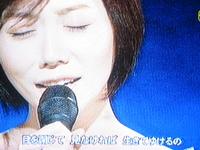 200692_006