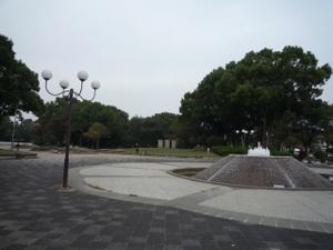 20091024_114