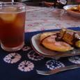haruカフェ